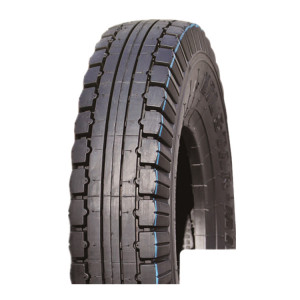 motorcycle tyre in dubai 4.00-8 8PR