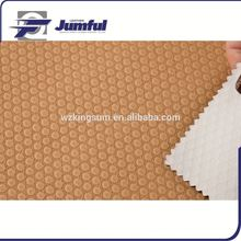 bulk synthetic leather for shoe or bags