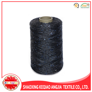 wholesale sequin yarn machine knitting, yarn for socks knitting, cotton yarn