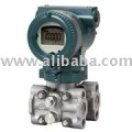 EJX110A Differential Pressure Transmitters