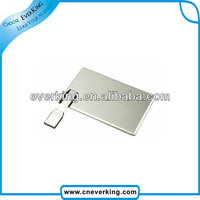 wholesale usb graphics card nvidia with custom logo