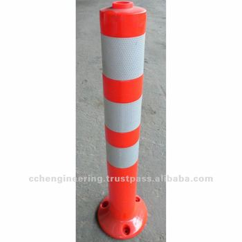 Road Barrier/Delineator