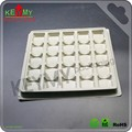 blister tray blister pack que es tray supplier