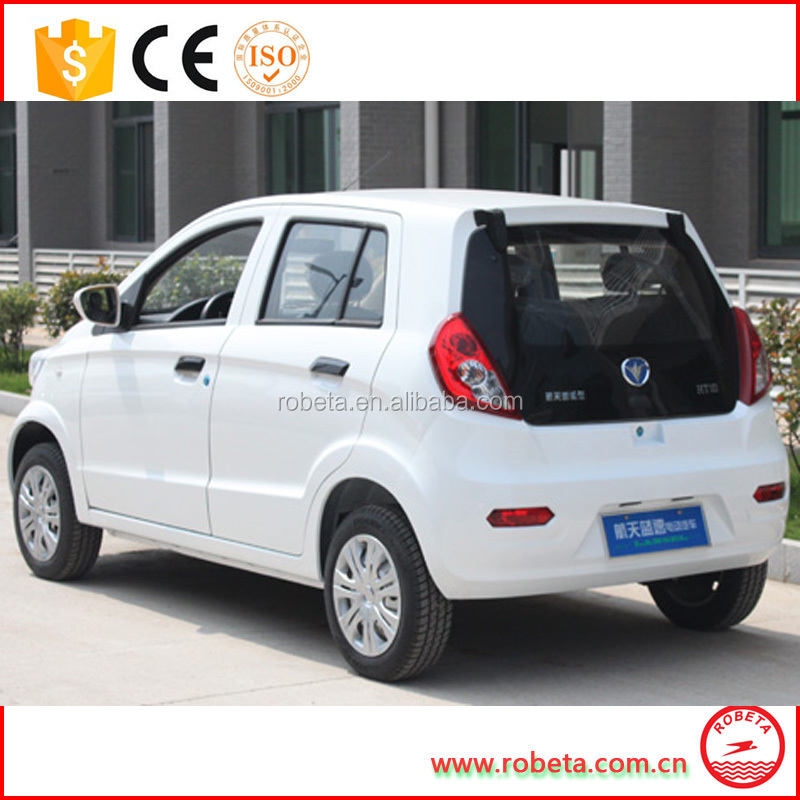 solar electric vehicle,solar electric car ,henan cheapest solar electric vehicle