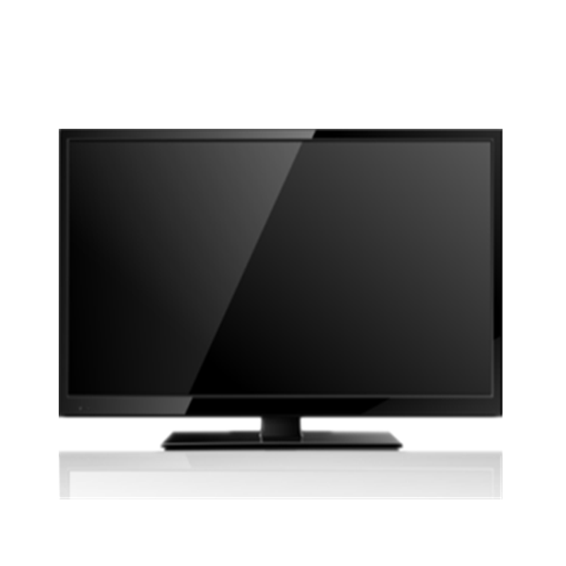second hand lcd tv for sale ,15 17 19 inch led tv