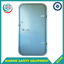 Marine Gastight Door,Gas Tight Door For Ship