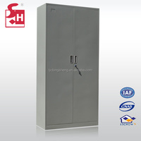Filing cabinet special use and metal material office cabinet