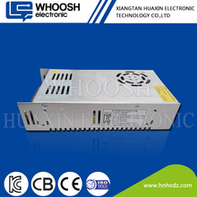 Factory outlet 12v 1a dc Switching power supply