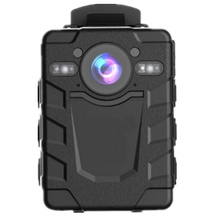 Traffic law enforcement recorder / wide-angle video capture