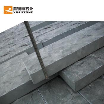 china zp price basalt stone own factory