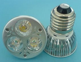LED Light,LED Bulb,LED Lamp