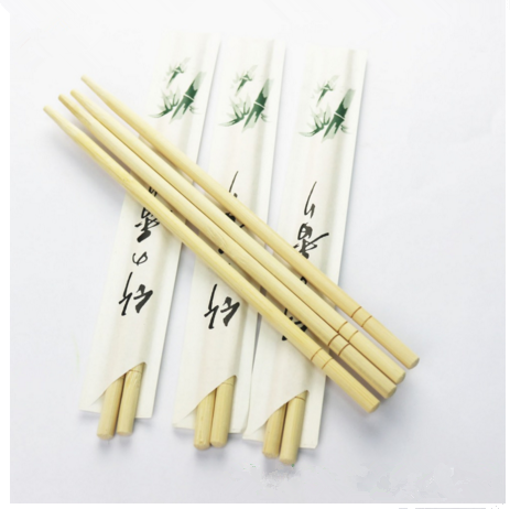 Low price promotion personalized chopsticks sushi tableware