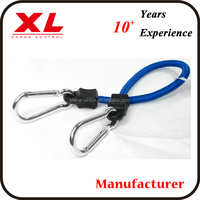 10mm Round Exercise Elastic Rope