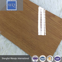 Environment-protected High Glossy UV MDF High Quality UV Coated Panel