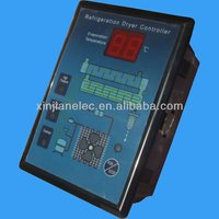XJK-LG10B Refrigerated Air Dryer Controlling part