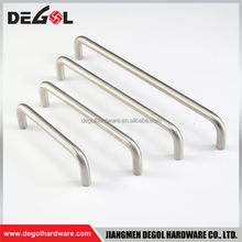 Luxury Manufacturing stainless steel wire drawer pulls