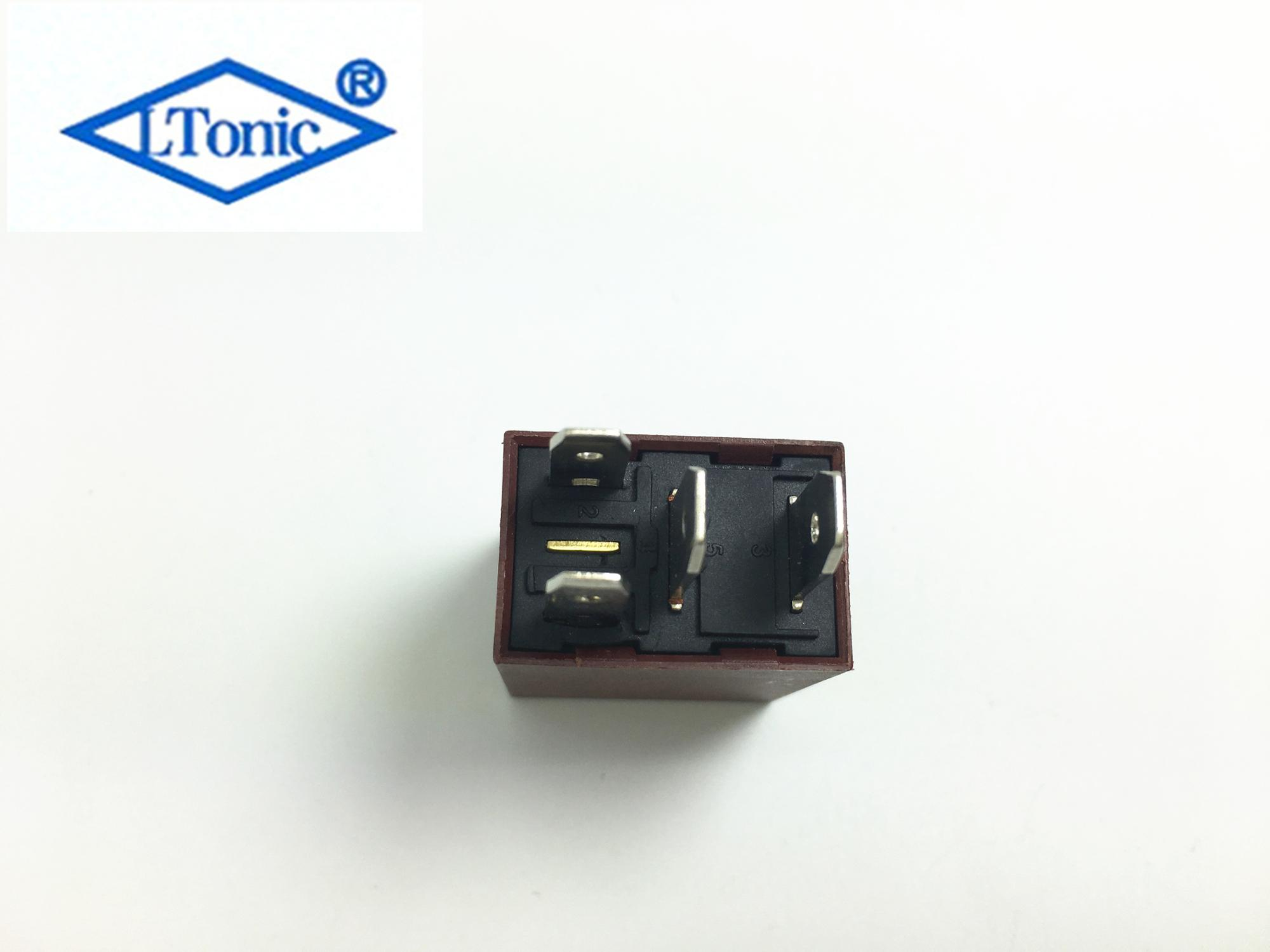 25A 14V cheap small size electrical automobile relay