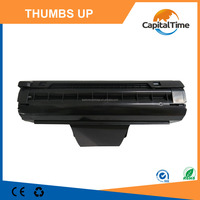 Compatible For samsung 1043 toner cartridge