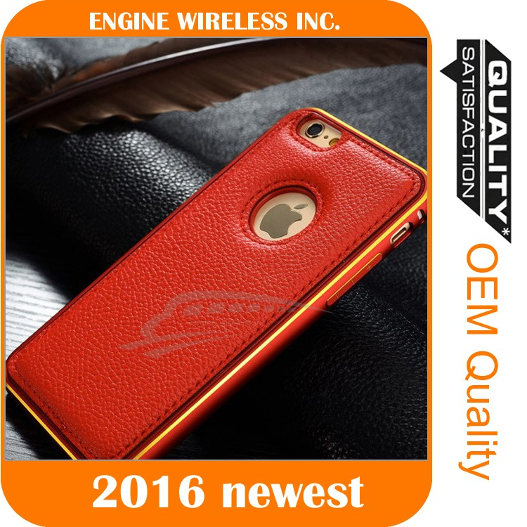 2016 guangzhou cell phone aluminum bumper case , for iphone 6 case cover, for iphone6 case .html