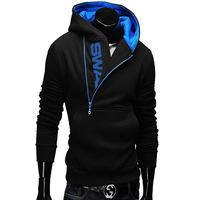 Customized Cotton Fleece Hoodies/ Sweatshirts/ Hooded Sweater/ Sublimated Fleece Hoodie Sale##