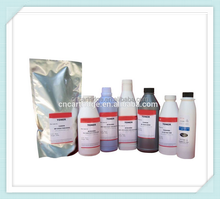Compatible Bulk printer for Sharp 1340/1451/1551/1820/1818 refill Toner Powder