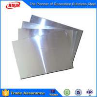 On Sale Quality Guarantee Oil Industry Stainless Steel Products