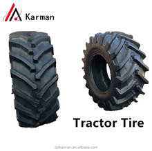 11.2-20 11.2-24 11.2-28 11.2-38 Agricultural Tractor tire & farm tractor tyre