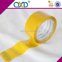purchase removable cartoon plastic tape (SGS&ISO)