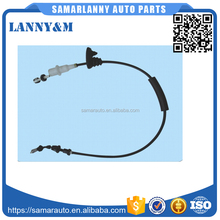 1243001330 GOOD MATERIAL EUROPEAN CAR SPARE PARTS ACCELERATOR CABLE for MB