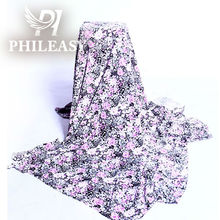 PHILEASY 2012 NEW STYLE 100% polyester FDY printed knitted fabric