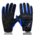 2019 Boodun motor bike protection glove motorcycle racing gloves