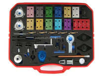 Auto Repair Tools 63PCS FIAT /Alfa / LANCIA ENGINE TIMING TOOL KIT