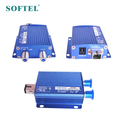 < Softel> 45-1000MHz Adopt GaAs Amplifier Mini CATV Optical Node