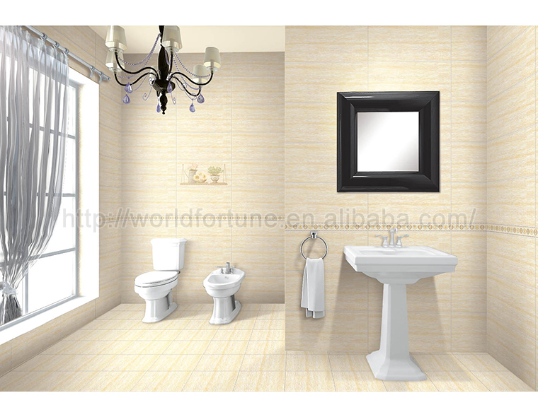 China foshan 60x60 80x80cm bathroom tile design view for Bathroom designs sri lanka