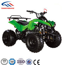 2017 new model atv quad LMATV-110E with ce