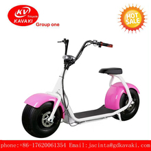 Stable Frame Manufacturer Direct Price With Electric Disc Brake 45km/h Motorcycle -shaped Electric Bicycle