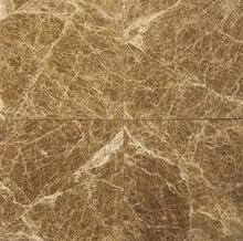 Chinese house decorative natural stone marble tile in greece