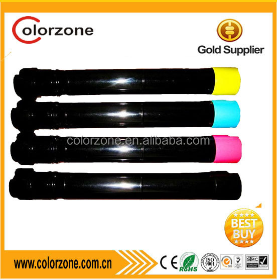 Compatible Xerox Phaser 7800 Toner Cartridge for use in 106R01570 106R01571 106R01572 106R01573