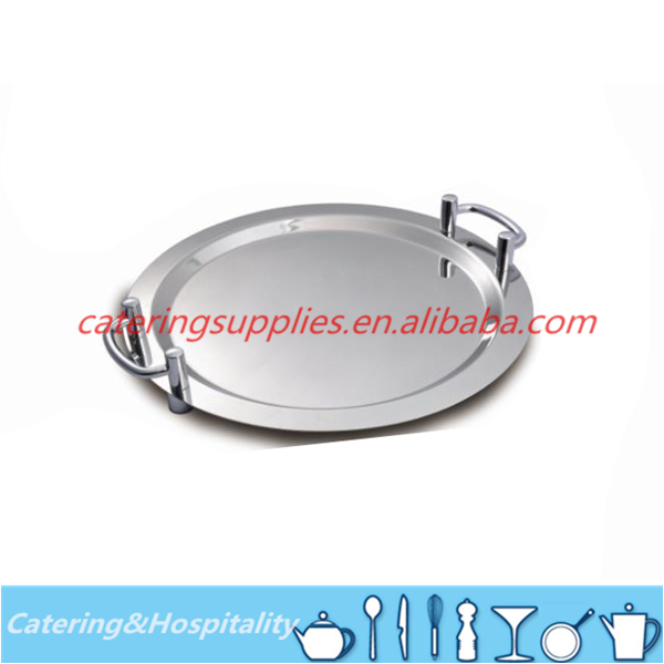 food serving tray,mirror serving tray,serving food tray