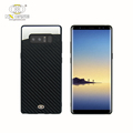 China supplier wholesale case mobile phone cover for samsung galaxy note8 fame