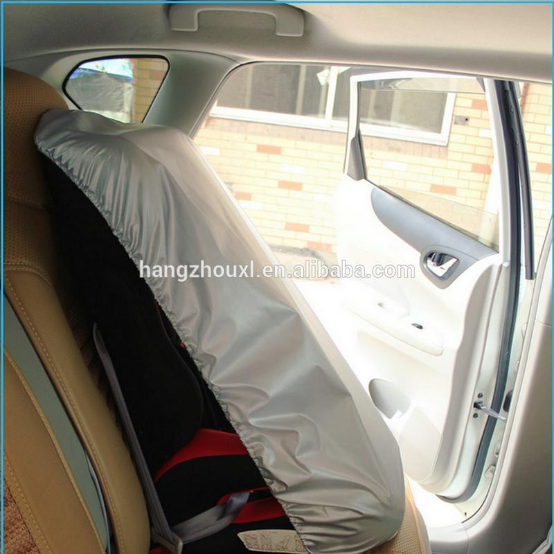 hot selling baby seat cover oem car seat cover traveling bag with low price with free samples. Black Bedroom Furniture Sets. Home Design Ideas