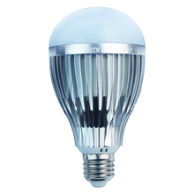 high precision 3w led e27 bulb from China famous supplier
