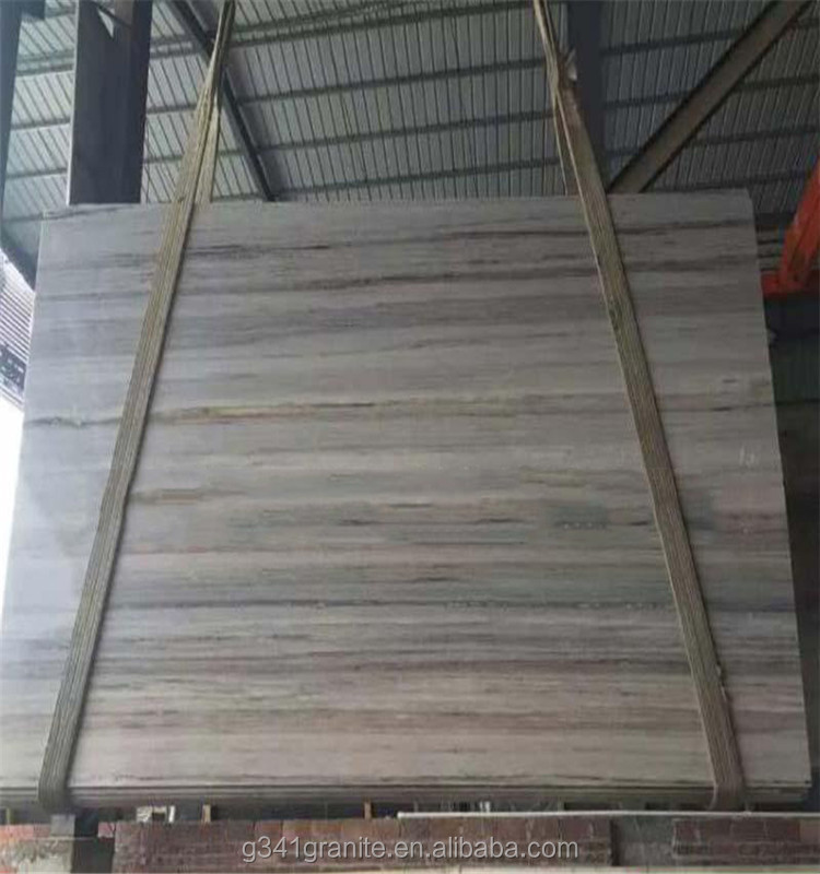 beige rough marble blocks for sale onyx marble
