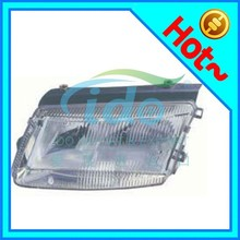 Car welcome moving head lights for sale used in VW 3B0941018K