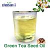 Food Ingredients Green Tea Seed Oil