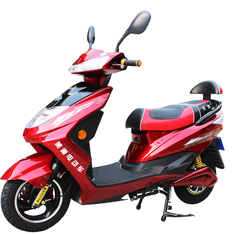 2016 72V20AH high power cool sport electric motorcycle for man with cheap <strong>price</strong>(ML-ZXY)