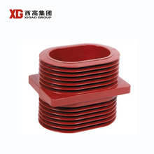 Transformer Wall Bushing Insulator