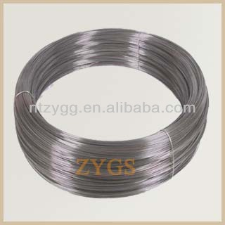 steel wire from scrap tires,steel wire for brush cutter steel wire 0.4mm