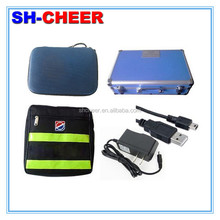SH-cheer, Breathalyzer, police digital breath alcohol tester, breath alcohol tester, Printer, etc.accessories, manufacturer