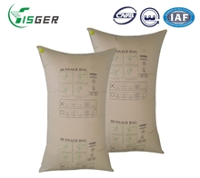 China Good Quality Competitive Price Buffer Air Bag